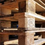 Pallet Tracking Solutions