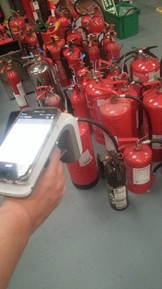 zebra-scan-fie-extinguishers