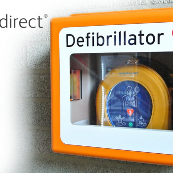 Forgotten Defibrillators Featured