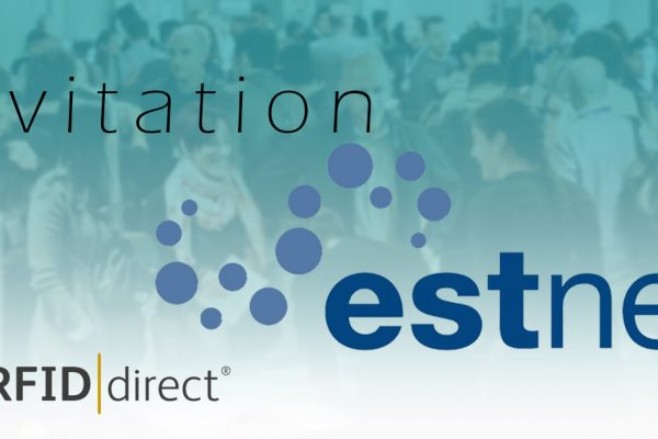 Estnet Invitation Featured