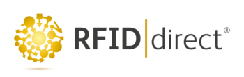 RFIDdirect RFID solution provider