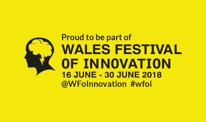 Wales festival of innovation